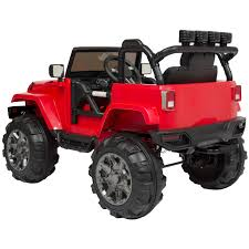 12V Ride On Car Truck + 12V Powered Extra-Large Kids ATV Quad 4 ... Motorcycle Atv Towing Dereks Recovery Pitbull Growler Xor Radial Autv Tire 30x10 R15 Truck Rack Atvs Motorcycles For Sale Dumont Dune Riders Fxible Mobile Fire Fighting 250cc Atv Buy Carrier On Chevy Silverado An Sits Top Of A Dia Flickr Real Russian Badass Lunarrover Like Truck Storms Swamps Lakes Baybee Monster All Wheel Drive With Dual Motor High Custom 2017 Honda Trx250x Sport Race Ridgeline Build 60w Offroad Led Work Light Driving Lamp 12v 24v Car Suv Rider Magazine Tests Decked Going Roadmasters Safety Group Diamondback Hd Bedcover Product Review