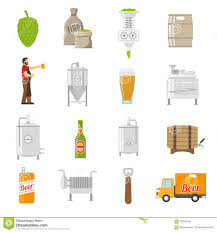 Home Brewing Infographic Process. Stock Vector - Illustration ... Homebrew Room Brew Setup Pinterest Homebrewing And Allgrain Brewing 101 The Basics Youtube Ultimate Home Kit Prima Coffee Set Hand Drawn Craft Beer Mug Stock Vector 402719929 Shutterstock 402719875 Beautiful Design Pictures Interior Ideas Automatclosed System Herms Layout Hebrewtalkcom Brewery 1000 Images About On Armantcco Stunning Gallery Decorating Hammersmith Alehouse 8 Space Ipirations