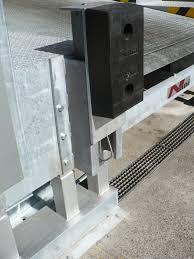 Dock Bumpers • Nani Loading Dock Equipment Dock Bumpers Nani Loading Equipment Sm Bumper Tmi Trailer Marketing Inc Wheel Chocks Seals M2818 Dbe10 Dbe20 Dbe30 B T Tb20 Db13 Db13t Redgeof Entry Point Safety Ww Cannon Blog Guards For Commercial Properties Mn Twin Cities Fence Vestil 6 In X 2075 12 Laminated Bumper12246 The Materials Handling Home Nova Technology Heavy Duty Rubber