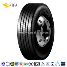 Lt Tire Truck Tires, Lt Tire Truck Tires Suppliers And Manufacturers ... Automotive Tires Passenger Car Light Truck Uhp 15 Inch Best Resource Lt 31x1050r15 Mud For Suv And Trucks Gladiator Off Road Trailer China 215r14lt 215r14c Commercial Vans Tire Blizzak W965 Snow Bridgestone Sailun Iceblazer Wst2 Studdable Winter Rated In Helpful Customer Reviews Cuv Allterrain Tires Toyo Michelin Adds New Sizes To Popular Defender Ltx Ms Lineup High Quality Mt Inc