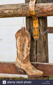 Cowboy Boot America Stock Photos & Cowboy Boot America Stock ... Boot Barn Drses Prom Ideas Reviews Dingo Womens Collared Country Outfitter Good Price Best 25 Insulated Work Boots Ideas On Pinterest Steel The Worlds Photos Of Bootbarn Flickr Hive Mind Wyoming Cowboy Boots Stock Plasma Cut And Hat Welcome Sign Metal Wall Art In Images Alamy Hunting For Bucks Dtown Sheridan Association Elevation Map County Wy Usa Maplogs America Facebook Store