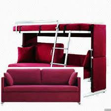 couch bunk bed ikea home decor ikea best ikea couch bed