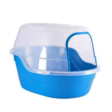 best cat litter boxes which cat litter box is the best meows house cats