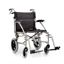 Amazon.com: YUWELL Ultra Lightweight Transport Adult Folding ... Drive Medical Flyweight Lweight Transport Wheelchair With Removable Wheels 19 Inch Seat Red Ewm45 Folding Electric Transportwheelchair Xenon 2 By Quickie Sunrise Igo Power Pride Ultra Light Quickie Wikipedia How To Fold And Transport A Manual Wheelchair 24 Inch Foldable Chair Footrest Backrest