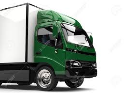 Dark Green Small Box Truck - Cut Shot Stock Photo, Picture And ... Black White Small Box Truck Stock Photo Tmitrius 183036786 Inrested In Starting Your Own Food Truck Business Let Uhaul Dark Green Cut Shot Picture And 2014 Used Isuzu Npr Hd 16ft With Lift Gate At Industrial Refrigeration Unit For Inspirational Slip Ins And Buy Royalty Free 3d Model By Renafox Kryik1023 1998 Subaru Sambar Kei Box Van Sale Bc Canada Youtube Franklin Rentals A Range Of Trucks China Light Cargo Trailersmall On Sale Red 3 D Illustration 1019823160 Straight For In Njsmall Nj