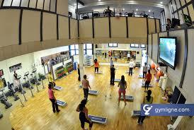 gymligne salle de fitness nantes club de sport 44 cardio