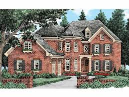 Small French Country House Plans Colors 45 Best French Country Paint For House Images On Pinterest At