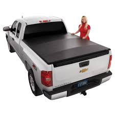 Extang Tonneau Covers For Nissan Frontier 2005-2018 And Suzuki ... Extang Trifecta 20 Truck Bed Cover Easy Fast Installation Youtube Covers With Tool Box Rhswiftsurprisesme Solid Fold Tonneau 72019 F2f350 Long 83488 Express 7745 Classic Platinum Raven Accsories 18667283648 Chevy Silverado 2015 Emax Trifold Rollup Shipping Armored Liner Of Tampa 092014 F150 8 Bed 139 92415