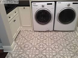 10 application ideas for cement tile abode abroad a