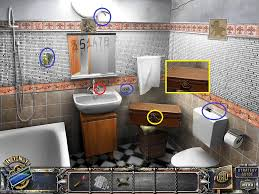 Bathroom Escape Walkthrough Youtube by The Great Unknown Houdini U0027s Castle Walkthrough Collector U0027s