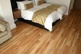 Wood Grain Vinyl Flooring Beautiful Planks