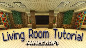 Minecraft Bedroom Designs Decorations Ideas Uk In Real Life