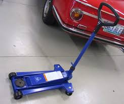Arcan Floor Jack Xl35 by Looking For Suggestions On A New Floor Jack