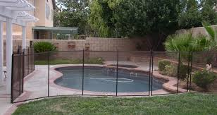 Fence : Excellent Dog Fence Wire Break Kit Astonishing No ... A Backyard Guide Install Dog How To Build Fence Run Ideas Old Plus Kids With Dogs As Wells Ground Round Designs Small Very Backyard Dog Run Right Off The Porch Or Deck Fun And Stylish For Your I Like The Idea Of Pavers Going Through So Have Within Triyaecom Pea Gravel For Various Design Low Metal Home Gardens Geek To A Attached Doghouse Howtos Diy Fencing Outdoor Decoration Backyards Impressive Curious About Upgrading Side Yard