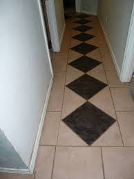 replacing carpet with ceramic tile homegrown lifestyle