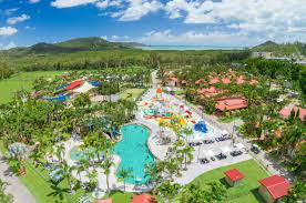 100 Taylorwood Resort The Best Cannonvale Camping Of 2019 With Prices TripAdvisor