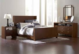 Broyhill Bedroom Sets Discontinued by Bedroom Design Magnificent Mirrored Bedroom Set Broyhill Queen