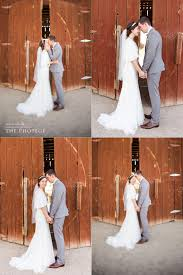 Breanna + Brandon = MARRIED {bakersfield, California, Noriega ... All Inclusive Wedding Packages At The Red Horse Barn Regal Cinemas Ua Edwards Theatres Movie Tickets Showtimes 25 Best Weddings Images On Pinterest Photography Health And Seaosn 14 Featured Dress Augusta Jones Satin Trumpet Strapless Blue Events 1940s Style Drses Fashion Clothing Home Whbm Formal Bakersfield Images Design Ideas What A Beautiful Venue Gardens Mill Creek In 53 Dance Children 1930s Dress 7