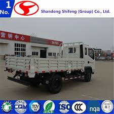 China Light Duty Cargo Truck/Flatbed Truck/ Wheeler Truck For Sale ... Flatbed Truck Wikipedia Platinum Trucks 1965 Chevrolet 60 Flatbed Item H2855 Sold Septemb Used 2009 Dodge Ram 3500 Flatbed Truck For Sale In Al 3074 2017 Ford F450 Super Duty Crew Cab 11 Gooseneck 32 Flatbeds Truck Beds And Dump Trailers For Sale At Whosale Trailer 1950 Coe Kustoms By Kent Need Some Flat Bed Camper Pics Pirate4x4com 4x4 Offroad 1991 C3500 9 For Sale Youtube Trucks Ca New Black 2015 Ram Laramie Longhorn Mega Cab Western Hauler