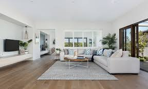 100 New House Interior Design Ideas Now This Is How You Do Modern Coastal