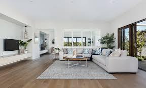 100 Interior Design Modern Now This Is How You Do Coastal