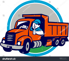 Illustration Dump Truck Driver Smiling Driving Stock Illustration ... 1 Killed In Florida Dump Truck Accident South Injury Photo Prop Wooden Cstruction Outdoor Op Good Drivers Youtube Driver Waving Cartoon Stock Illustration I4348356 At Triaxle Low Boy Leeward Inc Road Garbage Hd Truck Driver Taken To Hospital Arrested For Drunk Driving Charged With Atmpted Murder Thebaynetcom Feeding Asphalt Into The Paver As Pushes Filencdotmadumptruck2007065958117410jpg Wikimedia Commons Experienced Cdl Job Hagerstown