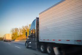 100 Home Run Trucking Teamsters Slam Proposal To Fill Driver Shortage With Immigrants