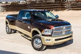 Nearly 382,000 Ram Pickups Recalled For Faulty Wiring Harness ... Safety Recalls Over One Million Ram Trucks Recalled Because Tailgate Can Open 2011 2010 Dodge And Chrysler Models Recalled Trucks Cars Pinterest Ram 48 Million Jeep And Vehicles Recall Alert On Dashboard 2500 Diesel 2015 1500 Possible Spare Tire Damage Fca 443000 Heavyduty Pickups Over Fire Risk News Question About When A Pinion Nut Gets Loose Straight Dope Fiatchrysler Automobiles Will 2 Faulty Cummins Hit With 60m Lawsuit By Defective Emissions System Recall Pickups Could Erupt In Flames Due To Water Pump