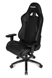AKRACING Octane Gaming Chair - Black Best Pc Gaming Chair 2019 9 Comfortable Ergonomic Boys Stuff Chairs Gadgets Gifts More Akracing Core Series Exwide Black Floor Australia Cheap Extreme Rocker Find Coolest Mikey Lydon Thegamingpro Top 10 Best Gaming Chairs Tables Accsories Playtech For Big Men The Tall People Ace Bayou V 51301 Se Video Wireless With Grey I Just Finished My Wood Sim Rig Simracing Ak Racing K7012 Officegaming Ackblue