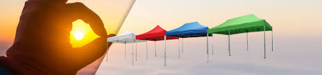 Compact Gazebos, Caravan Tent, Awning Tent, Inner Tent, Hi-Low ... Kampa Classic Expert Caravan Awning Inflatable Tall Annex With Leisurewize Inner Tent For 390260 Awning Inner Easy Camp Bus Wimberly 2017 Drive Away Awnings Dorema Annexe Sirocco Rally Air Pro 390 Plus Lh The Accessory Exclusive Xl 300 3m Youtube Eurovent In Annexe Tent Bedroom Pop 365 Eriba 2018 Tamworth Camping Khyam Motordome Sleeper 380 Quick Erect Driveaway Camper