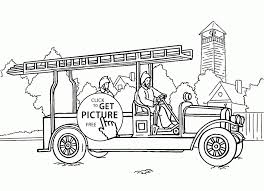 Coloring Page Of A Fire Truck Awesome Firetruck Drawing At ... How To Draw A Fire Truck Step By Youtube Stunning Coloring Fire Truck Images New Pages Youggestus Fire Truck Drawing Google Search Celebrate Pinterest Engine Clip Art Free Vector In Open Office Hand Drawing Of A Not Real Type Royalty Free Cliparts Cartoon Drawings To Draw Best Trucks Gallery Printable Sheet For Kids With Lego Firetruck On White Background Stock Illustration 248939920 Vector Marinka 188956072 18
