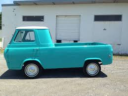 1962 Ford Econoline Pickup Truck For Sale Tulsa, Oklahoma Service Trucks Utility Mechanic In Tulsa Ok For Bill Knight Ford Oklahoma Dealer 9185262401 Mark Allen Buick Gmc New Used Car Near Sapulpa 1972 Custom For Sale Near 74120 Classics On Handicap And Wheelchair Vans Sale In Dump California By Owner Also Nc With West Tonka 12v Mighty Truck And Craigslist Florida Fall Camping Show Bob Hurley Rv Volvo On Buyllsearch Linkbelt Lattice Crane Model Hc248h Cheap Cars Youtube