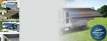 Replacement Awning For Travel Trailers – Broma.me Travel Trailer Awning Repair Home Decor The Camper Awning Used Bromame Fabric Edmton Inc S Replacement For Rv Vinyl Universal Rv Fabrics Lowest Price Top Quality From Rvawningsmart Frame Carter Awnings And Parts Chrissmith Camper Window Botunity Dometic 8500 Patio Camping Boondock Or Bust Installing Shadepros Vista On My Youtube Haing A Vintage By Yourself Aloha Tt Ideas