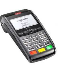 Verifone Vx510 Help Desk by Pdq Rolls Credit Card Rolls Mrpaper