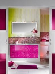 Girly Bathroom Accessories Sets by Cool Design Ideas Colorful Bathroom Sets Bath Walmart Com Rug