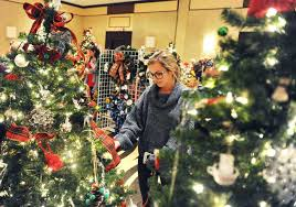 Christmas Already Its No Joke The Junior League Of Greenwich Is Hosting Annual