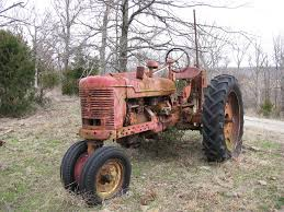 Pin By Larry Letts On Yesterday's Tractors | Pinterest | Tractor And ... Moments Of Yesterdays Most Teresting Flickr Photos Picssr Urban Milwaukee Gas Prices Stock Image I1838764 At Featurepics Accident Byron Turnoff Hospitalises Two Echonetdaily Davetaylorminiatures Mad Max Monster Trucks Part 3 Nikola One Eleictruck Running Protype To Be Unveiled Dec 2 From Just Tryan It Tohatruck Montessori Memories Truck Museum Kim Reynolds Event On Vimeo 1969 Dodge Cabover Update 1957 Chevy Pics Avoid Heavy Delays R24 As Truck Falls Off Bridge Kempton Express Oliver 1855 Fwd Oliver Tractors Pinterest Tractor Vintage