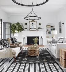 100 Design House Interiors Home COCOCOZY