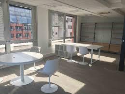 jpg mobilier de bureau parisi mon bureau de direction jpg sa mdd status mobilier monch