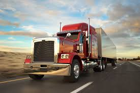 10 Reasons Many Beginning Freight Brokers Fail