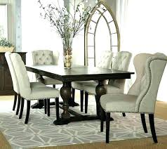 Dining Room Chair Fabric Upholstery For