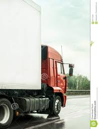 KAMAZ Editorial Stock Image. Image Of Road, Long, Moving - 84771424 Trailer Schmitz Universal Of Condoms Durex Mod For Ets 2 Truck Driving School Inc Truckdome Schneider Driver Kotte Universal Semixi Trailer Schmitz Cargobull Scs Primum V10 Euro Xdalyslt Bene Dusia Naudot Autodali Pasila Lietuvoje Kamaz Editorial Stock Image Image Road Long Moving 84771424 Adjustable Rack Pickup Ladder Scania R730 Universal Truck Fliegl Trailers Pack Fs15 Mods And Sales Saint John News Videos The Group Pcs 12 Leds Car Side Lights Stop Tail