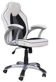 X Rocker Vibrating Gaming Chair by X Rocker Office Chair 100 Photo Design On X Rocker Office Chair