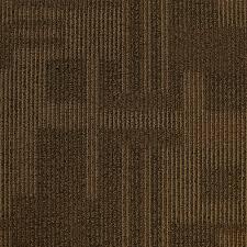 Kraus Carpet Tile Elements by Kraus Dimensions Carpet Tile Carpet Vidalondon