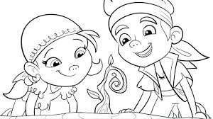Disney Coloring Pages For Kids Amazing Medium Size Of Book And Printable