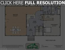 Ahwahnee Dining Room Thanksgiving by Dining Showcase Designs U2013 Best Dining Room Ideas