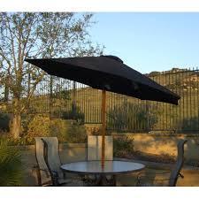 Target Patio Set With Umbrella by Black Patio Umbrellas Fresh Target Patio Furniture With Black