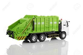 Garbage Truck Stock Photos. Royalty Free Garbage Truck Images Waste Management Garbage Truck Toy Trash Refuse Kids Boy Gift 143 Scale Diecast Toys For With Amazoncom Model Metal Cheap Side Loader Find Trucks Allied Heavyscratch Dotm Bot Wip Tfw2005 The 2005 Mini Day Youtube Free Photo Truck Toy Scrap Service Tire Download Duturpo Scale Colctible Stock Photos Royalty Images Funrise Tonka Mighty Motorized Walmartcom