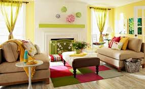 Best Paint Color For Living Room 2017 by Living Room Amazing Living Room Colors Ideas Best Paint For