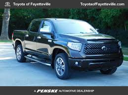 100 Toyota Truck Reviews Redesign 2019 Toyota Tundra Limited Best 4 Door S